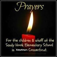 Support The Newtown Communityhttp://theobamacrat.com/2012/12/15/our-president-and-america-grieves-with-newtown-connecticut/