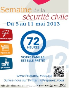 72 heures Fed