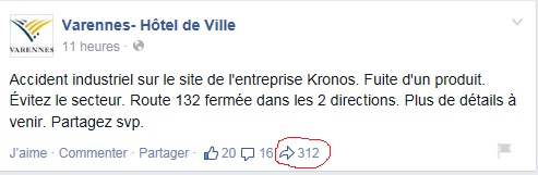 1er post FB_Varennes