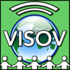 Logo ViSOV
